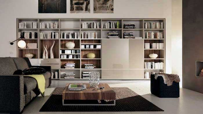 ev k t phane tasar mlar ddekor dekorasyon fikirleri. Black Bedroom Furniture Sets. Home Design Ideas